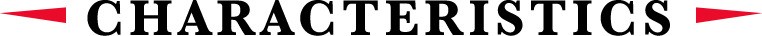 Laescondida_characteristics