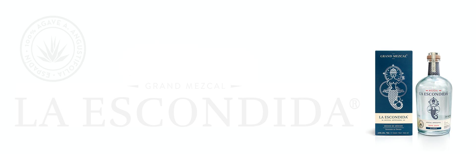 Laescondida_headerv3