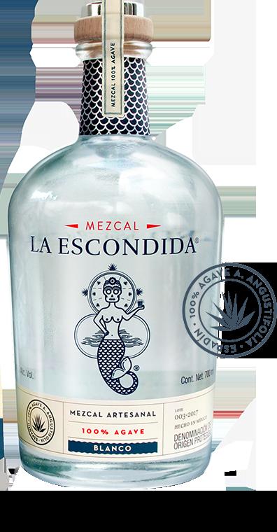 Laescondida_bottle_agavev1