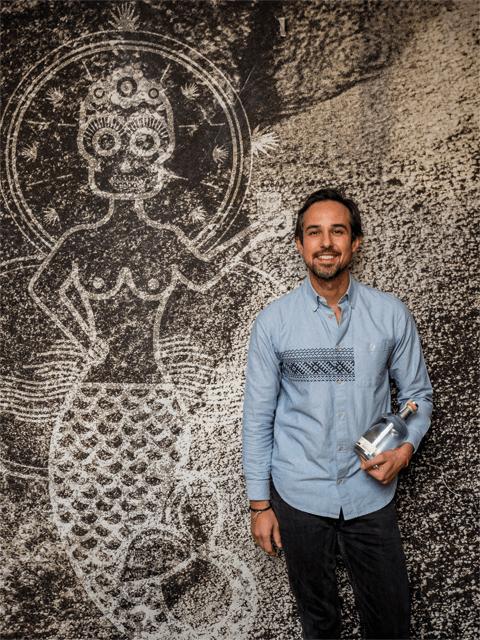 Dario-Sanabria-Founder