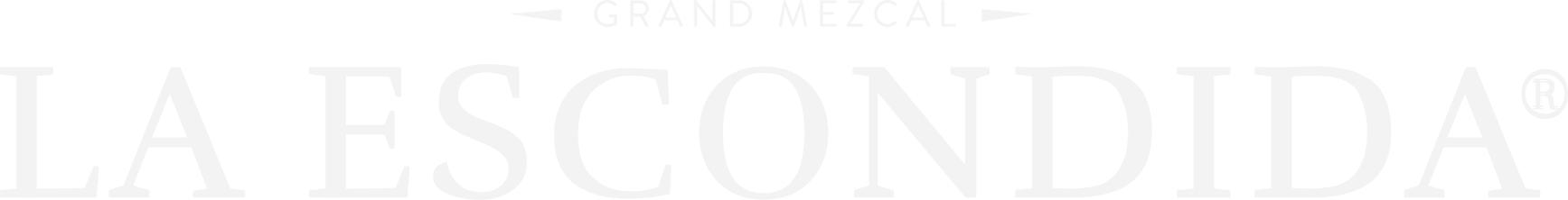 Grand-Mezcal-La-Escondida