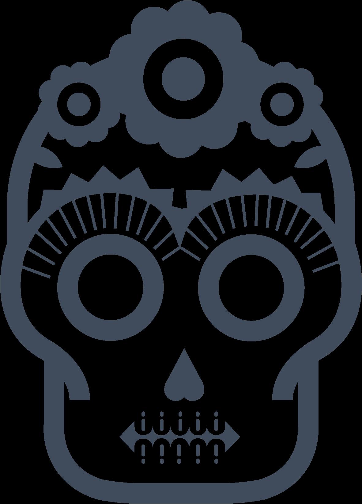 La-Escondia-Mermaid-skull