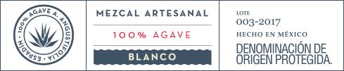 Mezcal-Agave-Mexico