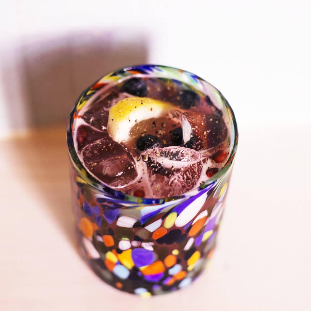 Mezcal-Cocktail-3