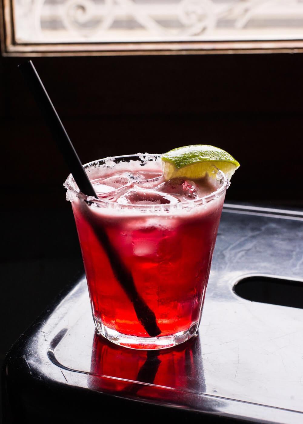 Mezcal-Cocktail-4