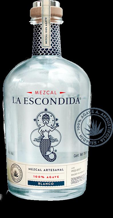 Mezcal-La-Esconidida1